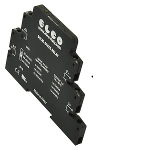 el co solid state relays, zero crossing relays, instantdin rail mounting solid state relays