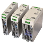 Mains switching power supplies