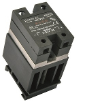 Solid state relays accessories